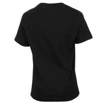 koszulka tenisowa chłopięca NIKE SKULL TEE / 666276-011