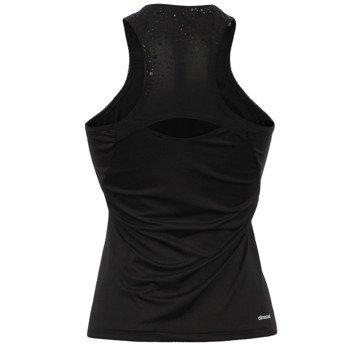 koszulka tenisowa damska ADIDAS ADIZERO TANK / M61784