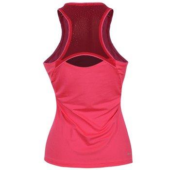 koszulka tenisowa damska ADIDAS ADIZERO TANK / M61785