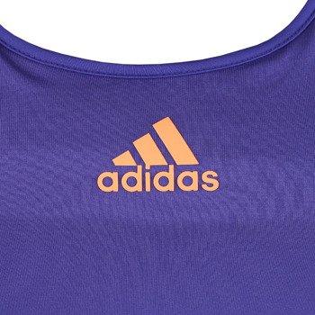 koszulka tenisowa damska ADIDAS ADIZERO TANK / S09310