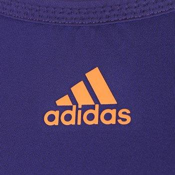 koszulka tenisowa damska ADIDAS ADIZERO TEE / S86628