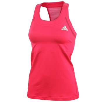 koszulka tenisowa damska ADIDAS ALL PREMIUM TANK / F88502