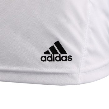 koszulka tenisowa damska ADIDAS RESPONSE TEE / S15778
