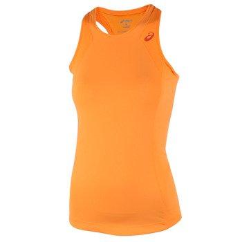 koszulka tenisowa damska ASICS ATHLETE TANK TOP / 121693-0554
