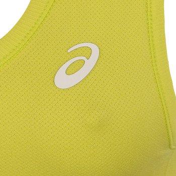 koszulka tenisowa damska ASICS TANK TOP / 110446-0497