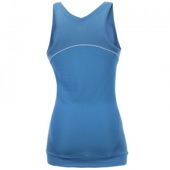koszulka tenisowa damska ASICS WOMENS BREAK TANKTOP