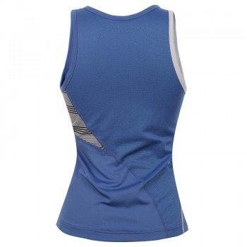 koszulka tenisowa damska BABOLAT TANK PERFORMANCE WOMEN / 41S1318-136