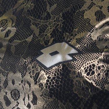 koszulka tenisowa damska LOTTO LUX TANK Agnieszka Radwańska / S1957