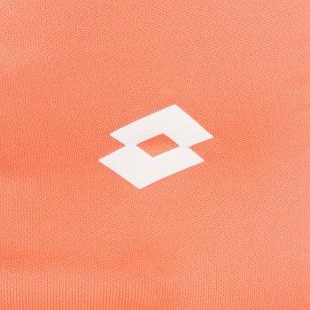 koszulka tenisowa damska LOTTO TANK NIXIA / Q8771