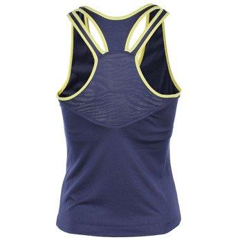 koszulka tenisowa damska LOTTO TANK NIXIA / R1337