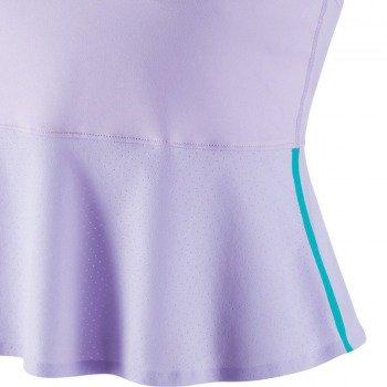 koszulka tenisowa damska NIKE PREMIER MARIA TANK Maria Sharapova Tokyo/ Beijing 2013 / 549699-507