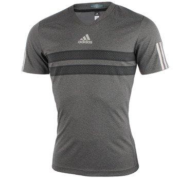 koszulka tenisowa męska ADIDAS BARRICADE CHILL TEE Andy Murray US Open 2014 / M32817