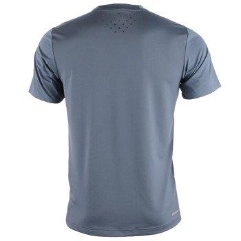 koszulka tenisowa męska ADIDAS BARRICADE TEE / AP4771