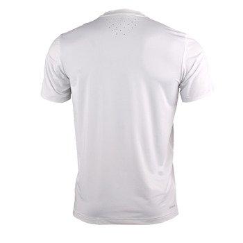 koszulka tenisowa męska ADIDAS BARRICADE TEE / AX8103