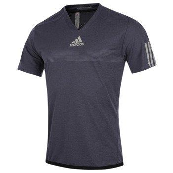 koszulka tenisowa męska ADIDAS BARRICADE UNCONTROL CLIMACHILL TEE / AA6439