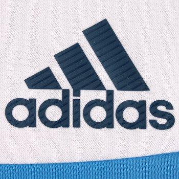 koszulka tenisowa męska ADIDAS CLUB TEE / AJ1549