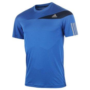 koszulka tenisowa męska ADIDAS RESPONSE TEE / AA7114