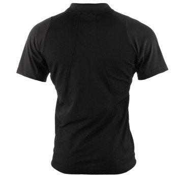 koszulka tenisowa męska ADIDAS ROLAND GARROS Y-3 POLO / AP4316