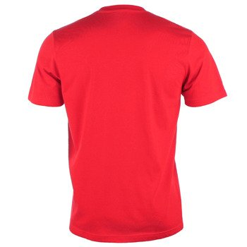 koszulka tenisowa męska ADIDAS TENNIS TEE / S06988