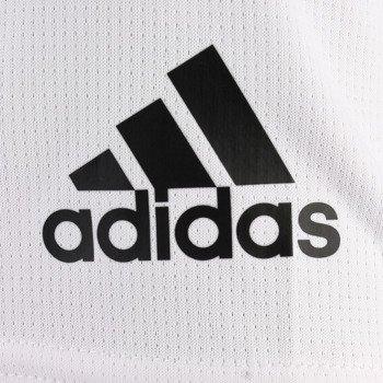 koszulka tenisowa męska ADIDAS UNCONTROL CLIMACHILL TEE / AO3346