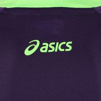 koszulka tenisowa męska ASICS MEN'S CLUB TEE / 121527-0245