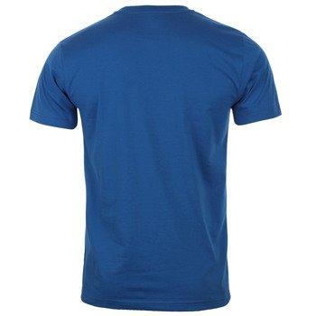 koszulka tenisowa męska HEAD DART T-SHIRT / 811204 BC