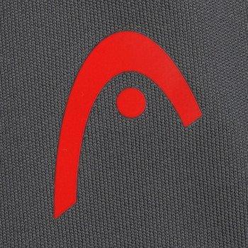 koszulka tenisowa męska HEAD VISION FALCON SHIRT / 811397 AN