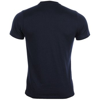 koszulka tenisowa męska K-SWISS TEE / 101251-437
