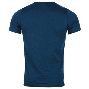 koszulka tenisowa męska LACOSTE T-SHIRT TECHNICAL JERSEY / TH7410 V29