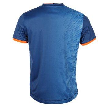 koszulka tenisowa męska LOTTO BLAST TEE / R9874