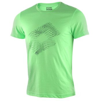 koszulka tenisowa męska LOTTO JONAH II TEE T-SHIRT / S1563