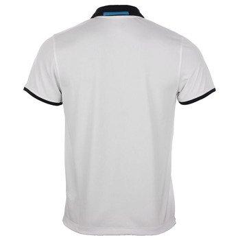 koszulka tenisowa męska LOTTO POLO LOB / Q8729