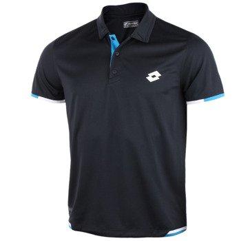 koszulka tenisowa męska LOTTO POLO LOB / Q8731