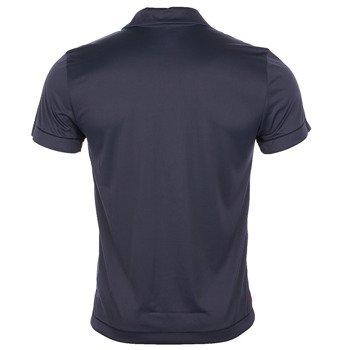 koszulka tenisowa męska LOTTO POLO SLADE / R1355