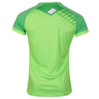 koszulka tenisowa męska LOTTO T-SHIRT CONNOR NET / R4105
