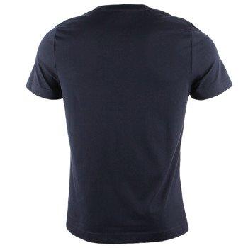 koszulka tenisowa męska LOTTO T-SHIRT JONAH LOTTO / R7636