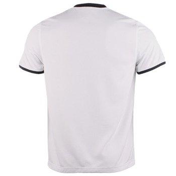 koszulka tenisowa męska LOTTO T-SHIRT LOB / Q8723
