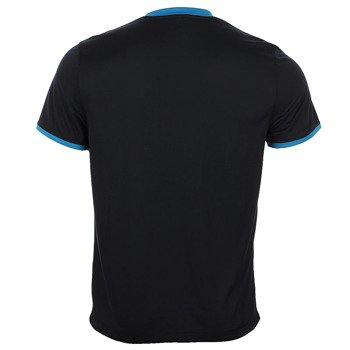 koszulka tenisowa męska LOTTO T-SHIRT LOB / Q8725