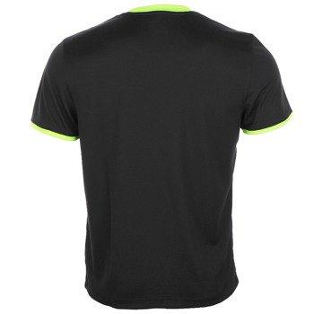 koszulka tenisowa męska LOTTO T-SHIRT LOB / R1374