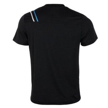 koszulka tenisowa męska LOTTO T-SHIRT SET