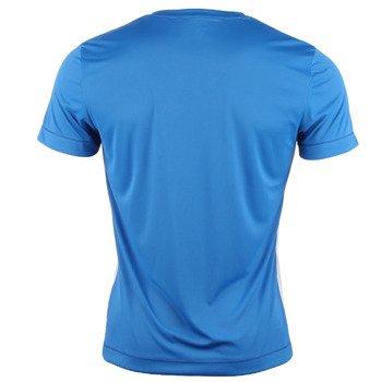 koszulka tenisowa męska LOTTO T-SHIRT SLADE
