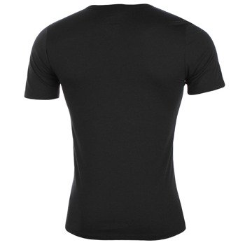 koszulka tenisowa męska NIKE CONTENDER LOUD TEE / 705166-010