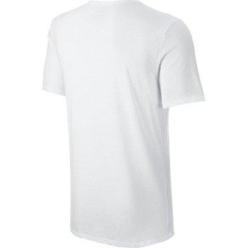 koszulka tenisowa męska NIKE COURT NYC TENNIS / 715823-100