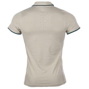 koszulka tenisowa męska NIKE PREMIER RF POLO Roger Federer Australian Open 2014 / 596548-246