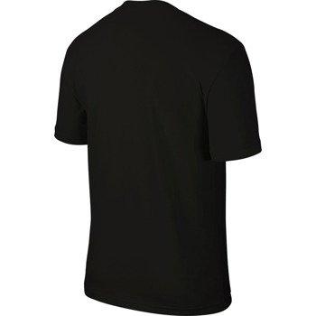 koszulka tenisowa męska NIKE ROGER FEDERER BETTERER V-NECK TEE / 619003-010
