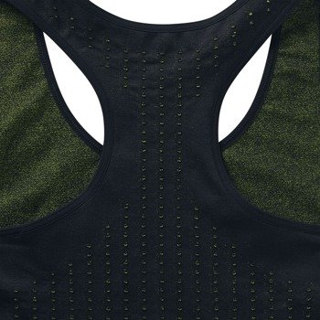 koszulka termoaktywna damska NIKE PRO HYPERCOOL LIMITLESS TANK / 642560-010