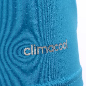 koszulka termoaktywna męska ADIDAS TECHFIT COOL TANK TOP / D81295