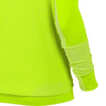 koszulka treningowa damska NIKE DRI-FIT KNIT 2.0 EPIC / 589296-702