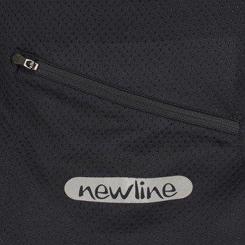 kurtka do biegania damska NEWLINE IMOTION CROSS JACKET / 10026-110