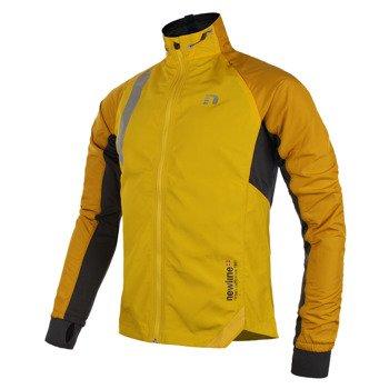 kurtka do biegania męska NEWLINE IMOTION CROSS JACKET / 11026-583
